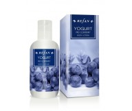 Refan Body Lotion Yogurt and Elderberry 200ml