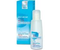Anti-acne toner BILE-GD with tea tree oil 65ml
