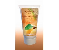 Refan Melon&Apricot butter hand lotion 75ml