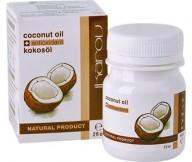 Ikarov Pure Coconut oil Essential oil