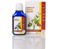Ikarov Pure Jojoba oil Essential oil
