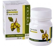 Ikarov Pure Shea butter oil Essential oil
