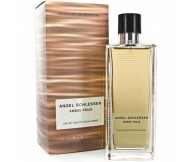 Ambre Frais Homme Angel Schlesser EDT Eau De Toilette for Men 100ml