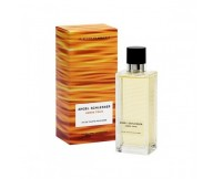 Ambre Frais Femme Angel Schlesser EDT Eau De Toilette for Women 150ml