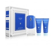 Givenchy pour Homme Blue Label Gift Set for Men