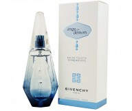 Givenchy Ange Ou Demon Tendre  EDT Eau De Toilette for Women 100ml