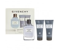 Givenchy Gentlemen Only Gift Set for Men