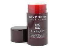 Givenchy pour Homme Givenchy Deo Stick for Men 75ml