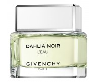 Givenchy Dahlia Noir L'Eau EDT Eau De Toilette for Women 90ml TESTER
