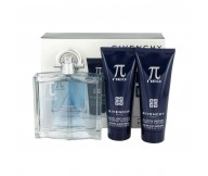 Givenchy Pi Neo Gift Set for Men