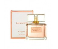 Givenchy Dahlia Divin EDT Eau De Toilette for Women 50ml