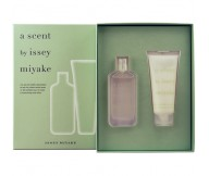 Issey Miyake A Scent Gift Set for Women