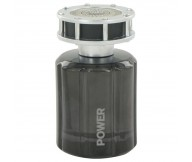 50 Cent Power by 50 Cent  EDT Eau De Toilette for Men 100ml TESTER
