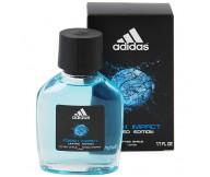 Fresh Impact Adidas EDT Eau De Toilette for Men 100ml