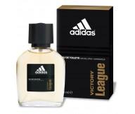 Adidas Victory League Adidas EDT Eau De Toilette for Men 100ml