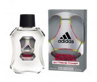Adidas Extreme Power Adidas EDT Eau De Toilette for Men 100ml