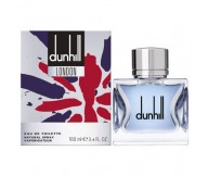 Dunhill London Alfred Dunhill EDT Eau De Toilette for Men 100ml