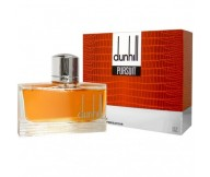 Dunhill Pursuit Alfred Dunhill EDT Eau De Toilette for Men 50ml