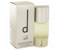 Dunhill D Alfred Dunhill EDT Eau De Toilette for Men 100ml