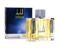 51.3 N Alfred Dunhill EDT Eau De Toilette for Men 50ml