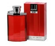 Desire for a Men Alfred Dunhill EDT Eau De Toilette for Men 100ml