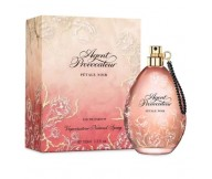 Petale Noir Agent Provocateur EDP Eau De Parfum for Women 100ml