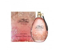 Petale Noir Agent Provocateur EDP Eau De Parfum for Women 50ml