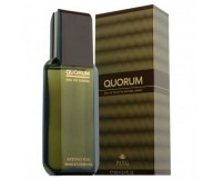 Quorum Antonio Puig EDT Eau De Toilette for Men 100ml