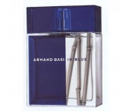 Armand Basi In Blue EDT Eau De Toilette for Men 50ml TESTER