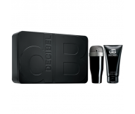Azzaro Decibel Gift Set for Men
