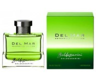 Del Mar Seychelles Baldessarini EDT Eau De Toilette for Men 50ml