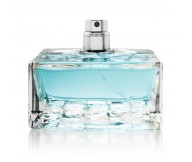 Antonio Banderas Blue Seduction EDT Eau De Toilette for Women 100ml TESTER