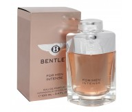 Bentley for Men Intense EDP Eau De Parfum for Men 100ml
