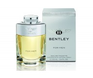 Bentley for Men EDT Eau De Toilette for Men 100ml