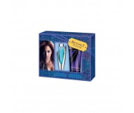 Beyonce Pulse Gift Set for Women