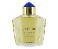 Boucheron Jaipur Homme EDP Eau De Parfum for Men 100ml TESTER