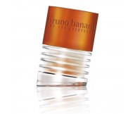 Bruno Banani Absolute Man EDT Eau De Toilette for Men 50ml TESTER
