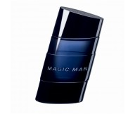 Bruno Banani Magic Man EDT Eau De Toilette for Men 50ml TESTER