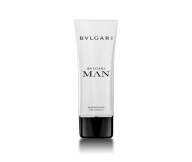 Bvlgari Man After Shave Balm for Men 100ml