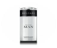 Bvlgari Man Shower Gel for Men 200ml