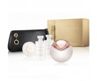 Bvlgari Aqva Divina Gift Set for Women