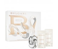 Bvlgari Omnia Crystalline Gift Set for Women