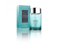 Bvlgari Aqua Marine After Shave Lotion for Men 100ml
