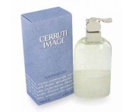 Image Cerruti EDT Eau De Toilette for Men 100ml