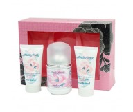 Cacharel Anais Anais Gift Set for Women