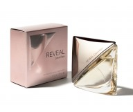 Calvin Klein Reveal EDP Eau De Parfum for Women 30ml