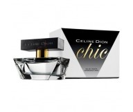 Chic Celine Dion EDT Eau De Toilette for Women 100ml
