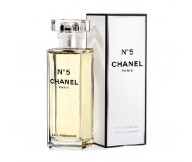 Chanel No.5 Eau Premiere EDP Eau De Parfum for Women 100ml