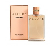 Chanel Allure EDP Eau De Prfum for Women 100ml