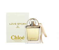 Chloe Love Story EDP Eau De Parfum for Women 50ml
